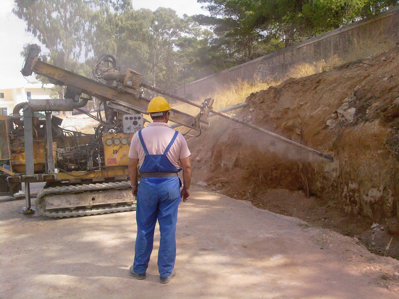 Geotechnical Projects Image 7