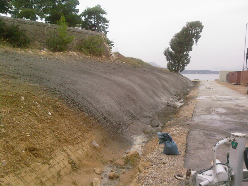 Geotechnical Projects Image 9