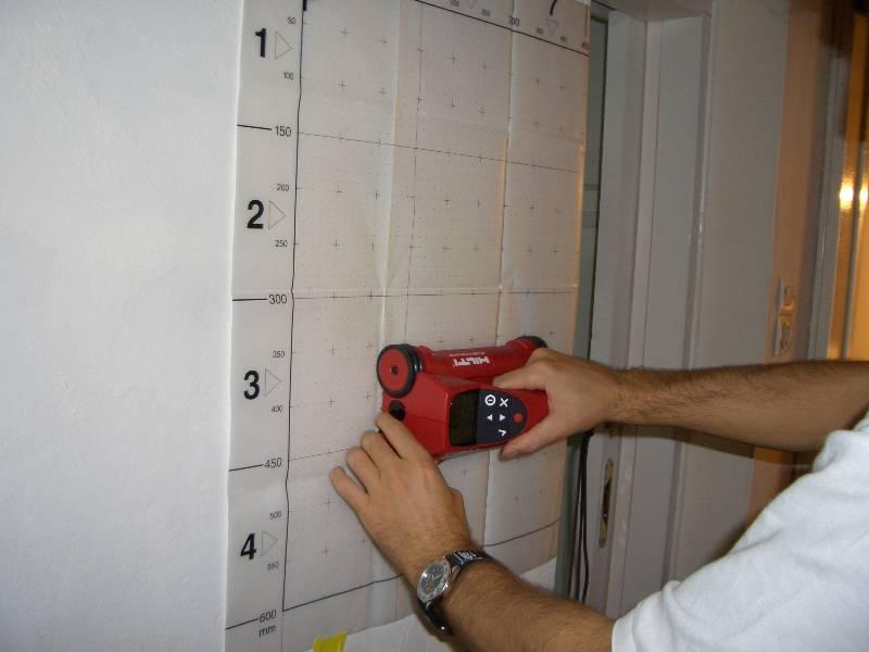 Αντισεισμική Αξιολόγηση Κατασκευής: Μη Καταστροφικός Έλεγχος Σκυροδέματος Εικόνα 2