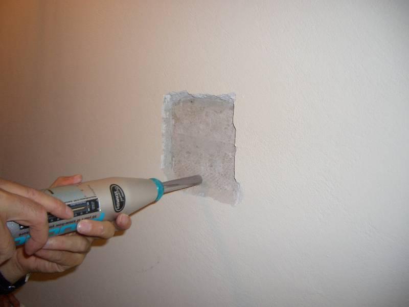 Αντισεισμική Αξιολόγηση Κατασκευής: Μη Καταστροφικός Έλεγχος Σκυροδέματος Εικόνα 4