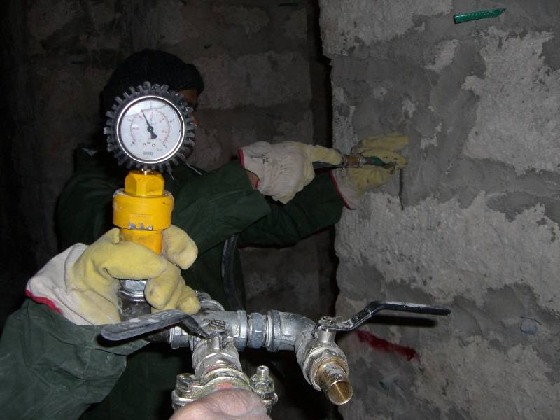 Jet Grouting Image 7